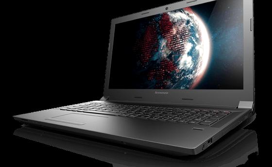 Lenovo B50 Laptop | Affordable 15 6