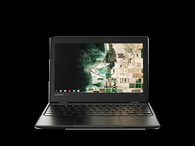 Chromebooks pour étudiant
