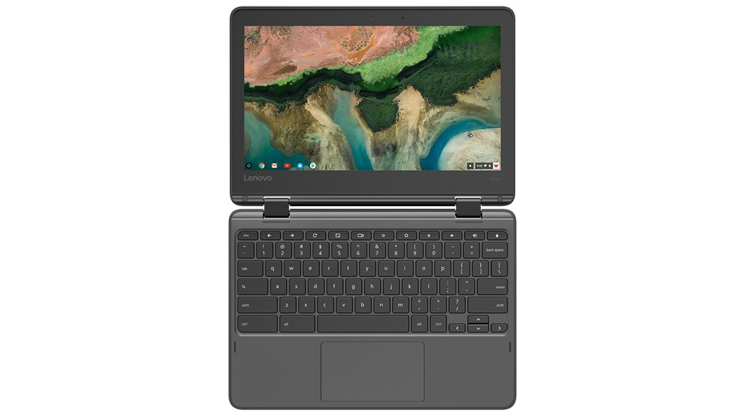300e Chromebook | Lenovo Australia