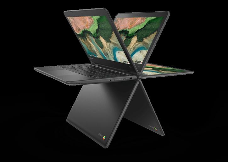 7cdd9cf6f7e 300e Chromebook Laptop. Lenovo 300e Chromebook