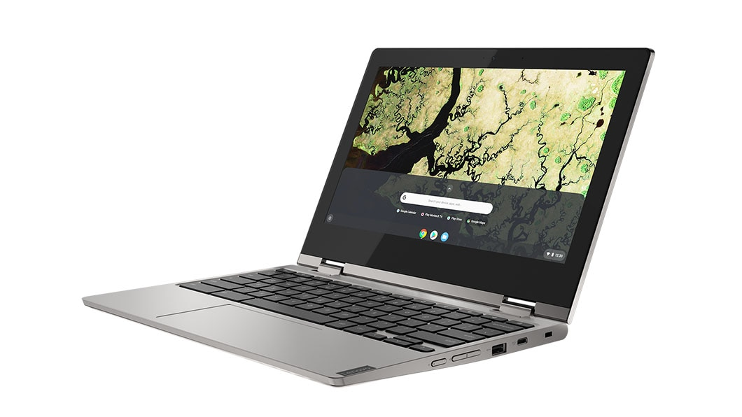 Lenovo Chromebook C340-11