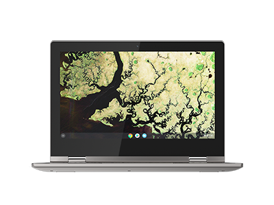 Lenovo Chromebook C340 11