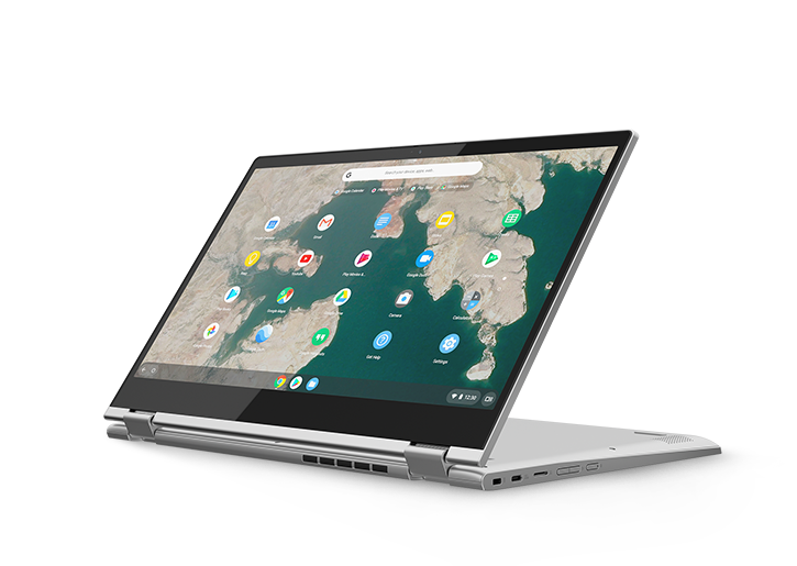 Lenovo Chromebook C340 (15)