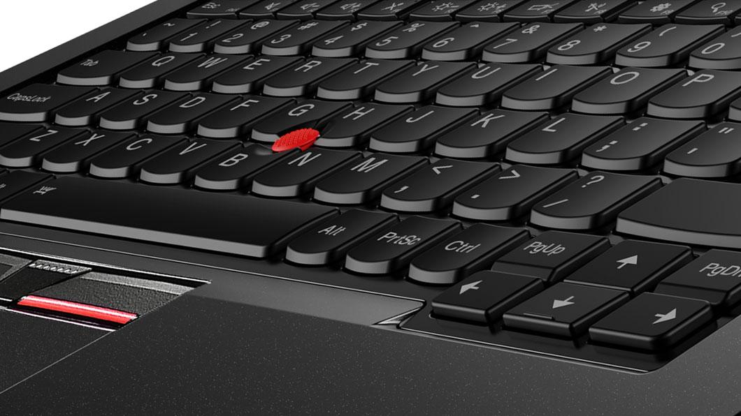 lenovo yoga 12 keyboard drivers