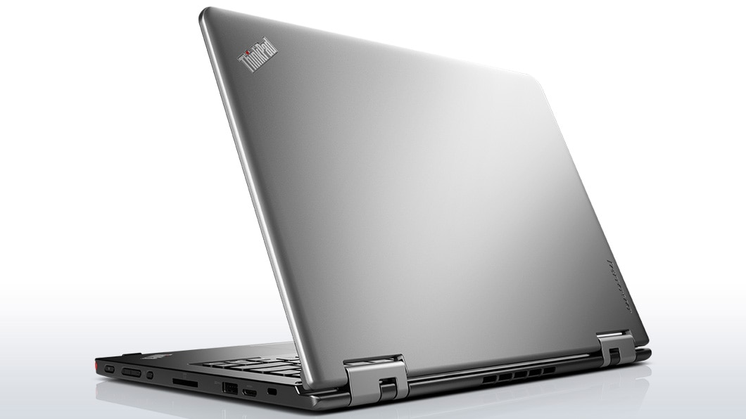 ThinkPad Yoga 12 | 12 5