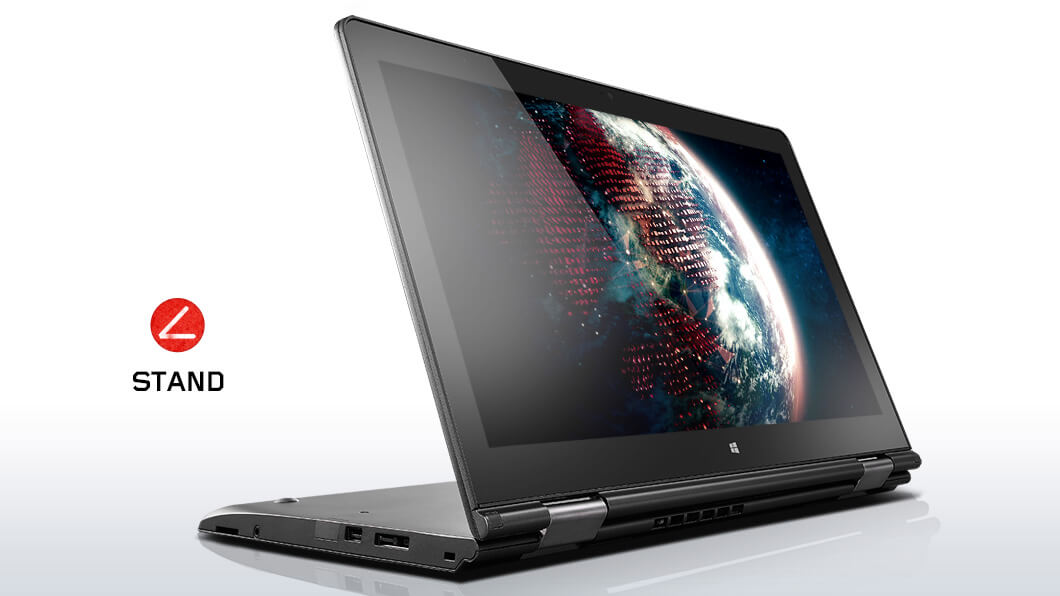 2 In 1 Laptop Thinkpad Yoga 15 6 Ultrabook Lenovo Jordan