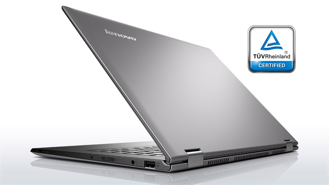 Lenovo YOGA 2 Pro | 13