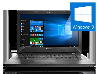 Lenovo Laptops & Ultrabooks | Lenovo Hong Kong