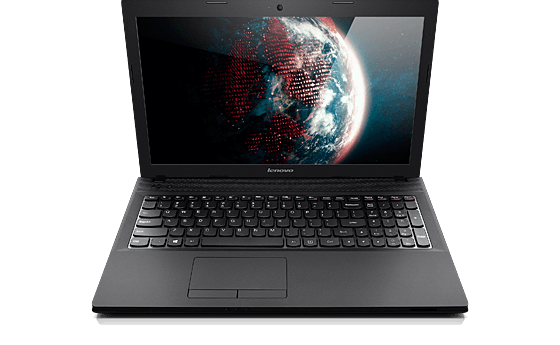 Скачать драйвера на Lenovo G505s