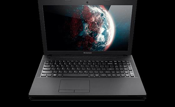 Lenovo G505 Laptop | Entry-Level AMD Laptop | Lenovo UK