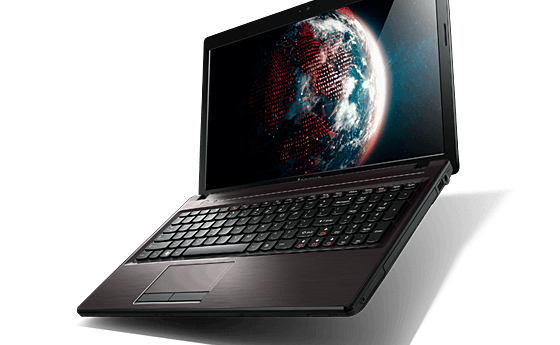 Lenovo G580 Laptop