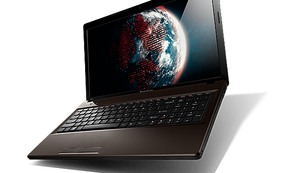 Lenovo G585 LaptopLaptop