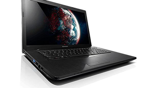 Lenovo V Perfect for easy collaboration with powerful Intel® technology keeps you working productively.