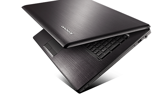Lenovo G780 Laptop