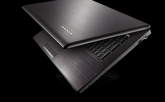 Portable Lenovo G780