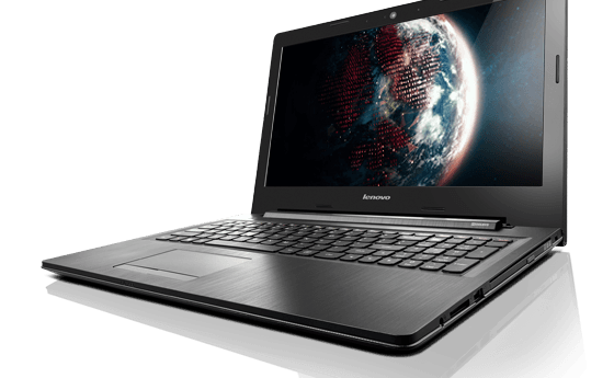 Lenovo G50-45 Laptop PC