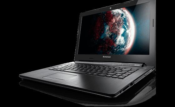 Buy Lenovo G50 (AMD) | 15 6 inch Laptop PC | Lenovo India