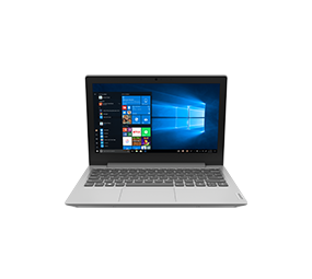 lenovo-laptop-ideapad-1-11-intel-thumb-series