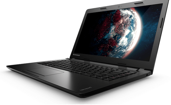 Laptop Ideapad 100 14""
