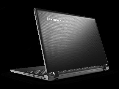 Ideapad Laptops & Ultrabooks | Lenovo Malaysia Laptop Back Png
