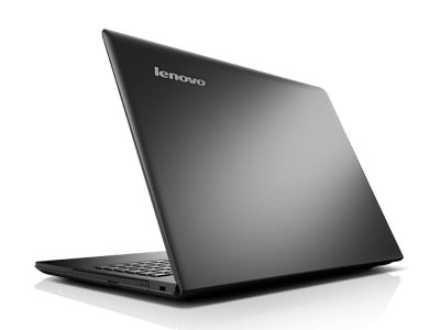 Lenovo laptop ideapad 100 15 new list image