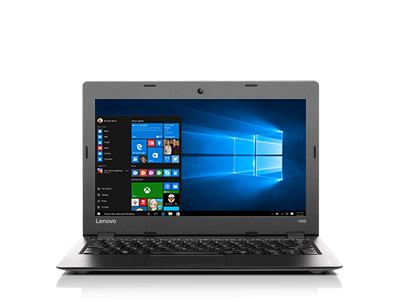 Ideapad 100S Affordable 11