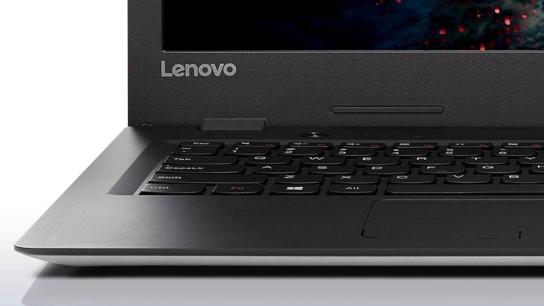 lenovo ideapad ibr laptop keyboard replacement