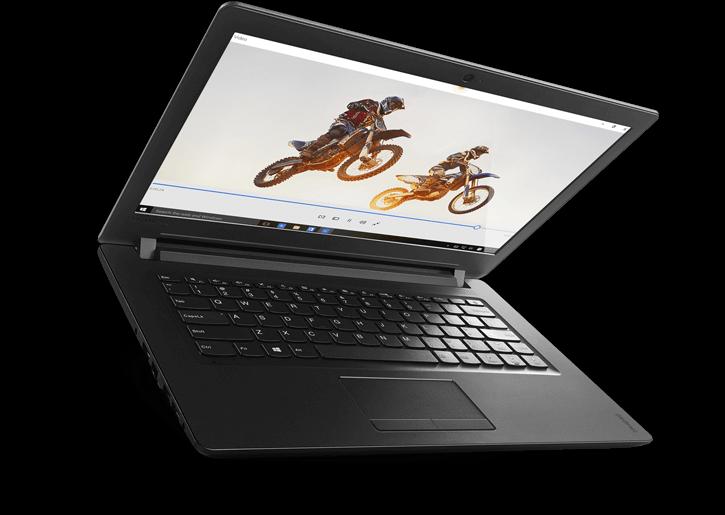 Ideapad 110 Laptop Simple Affordable 14 Laptop Lenovo Israel