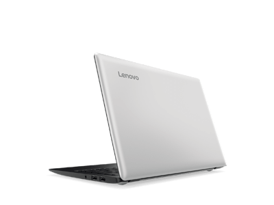 Lenovo Ideapad 110S (11, Intel)