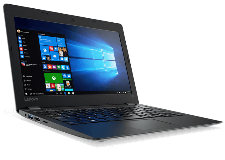 "Portátil ideapad 110S (11"", Intel)"