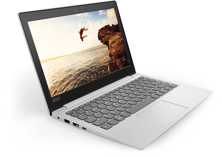 Lenovo Ideapad 120s (11, Intel)