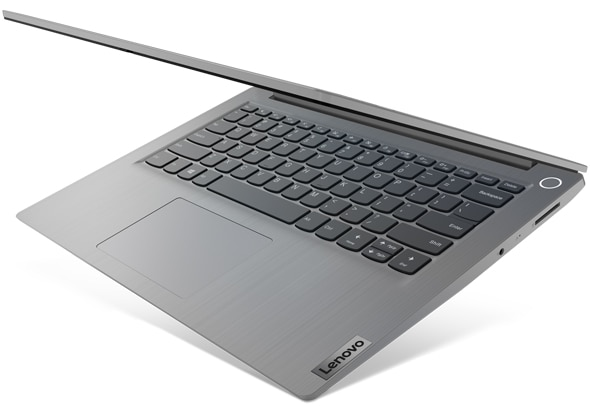 lenovo-laptop-ideapad-3-14-intel-subseries-feature-4