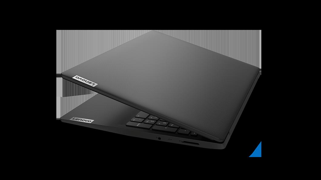 IdeaPad 3 (15, Intel)| Powerful everyday laptop | Lenovo UK