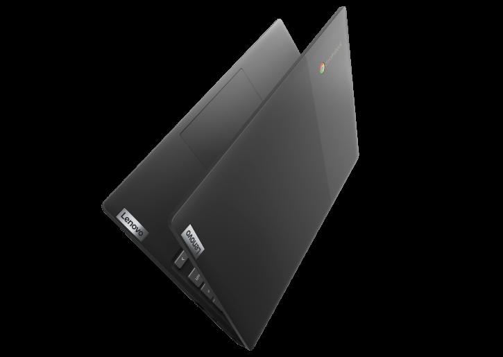 Chromebook 3 (11 po)