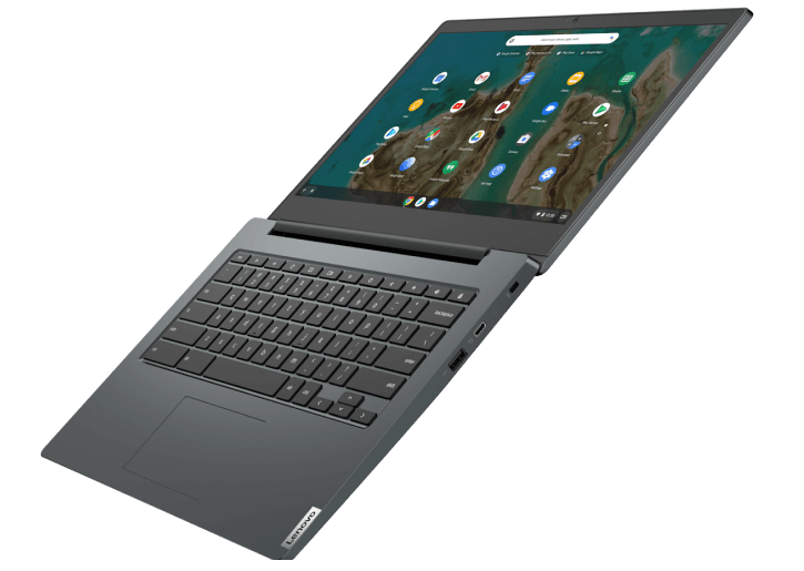 """Lenovo IdeaPad3 Chromebook (14"""")"""