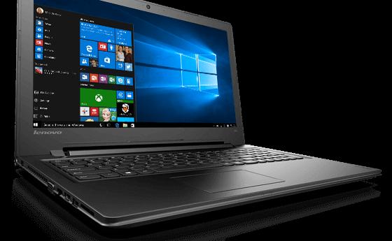 Lenovo Ideapad 300 15 Laptop Lenovo Malaysia Official Store Lenovo Malaysia