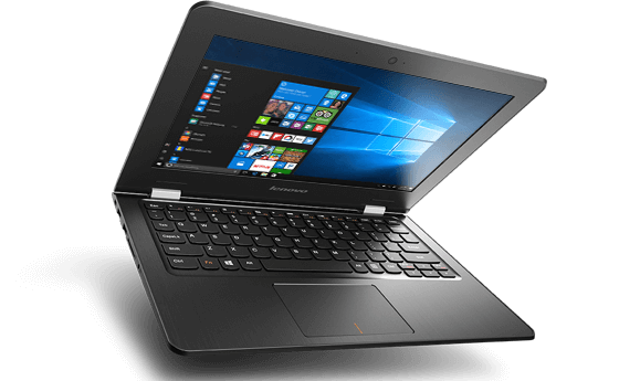 "Ideapad 300S (14"") Laptop"