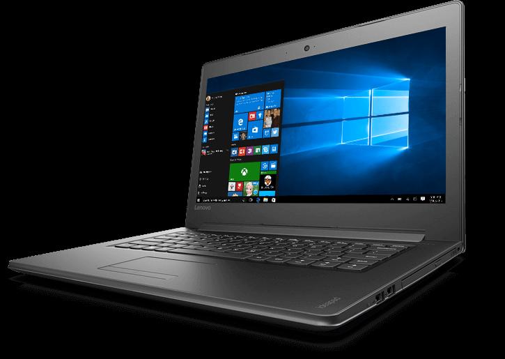 Lenovo Ideapad 310 (15, Intel)