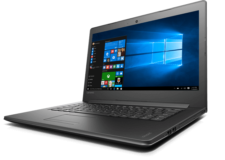 lenovo-laptop-ideapad-310-14-hero