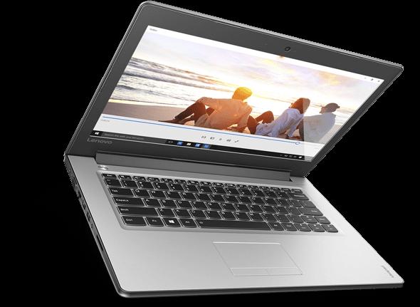 Laptop Multimedia Ideapad 310