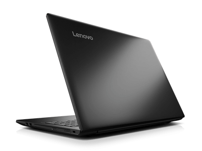 Lenovo Ideapad 300 Series