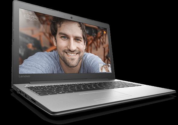 Мультимедийный ноутбук Ideapad 310