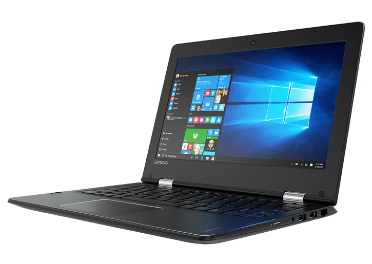 ideapad 310S (11) Laptop