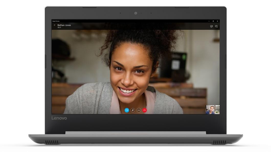 Ideapad 330 14 Amd Durable Easy To Use 14 Laptop Lenovo Uk