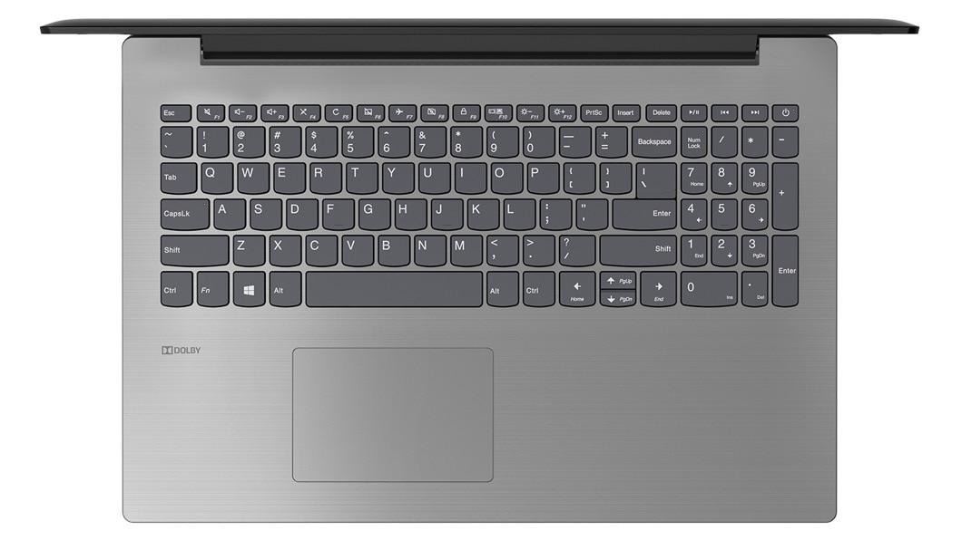 Lenovo Ideapad 330 (15, Intel) | Durable, Easy-to-Use 15 6