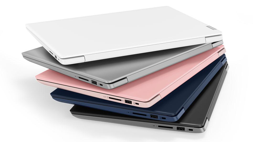 "Ideapad 330S (14, Intel) | Sleek, Powerful 14"" Laptop | Lenovo Srilanka"