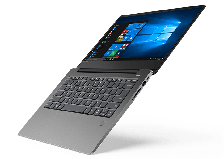 Ideapad 330S 14'' - Platinum Grey