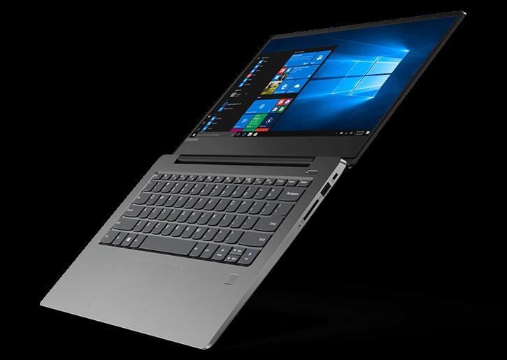 Lenovo Ideapad 330S (14, AMD)