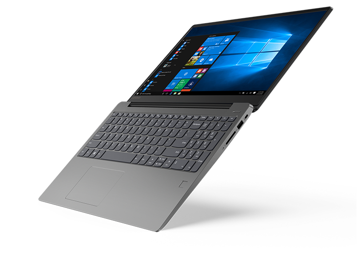 """Lenovo IdeaPad 330S (15"""", AMD)"""