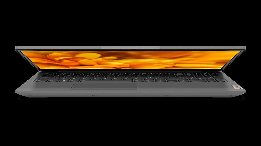 Lenovo IdeaPad Slim 3i Gen 6 15